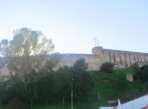 Det gamla castellet