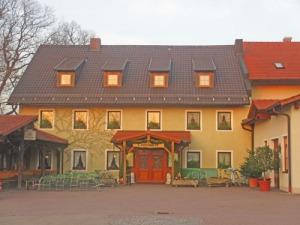 Gasthof Lindenhof